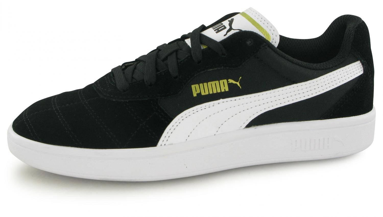 Puma jr astro kick noir