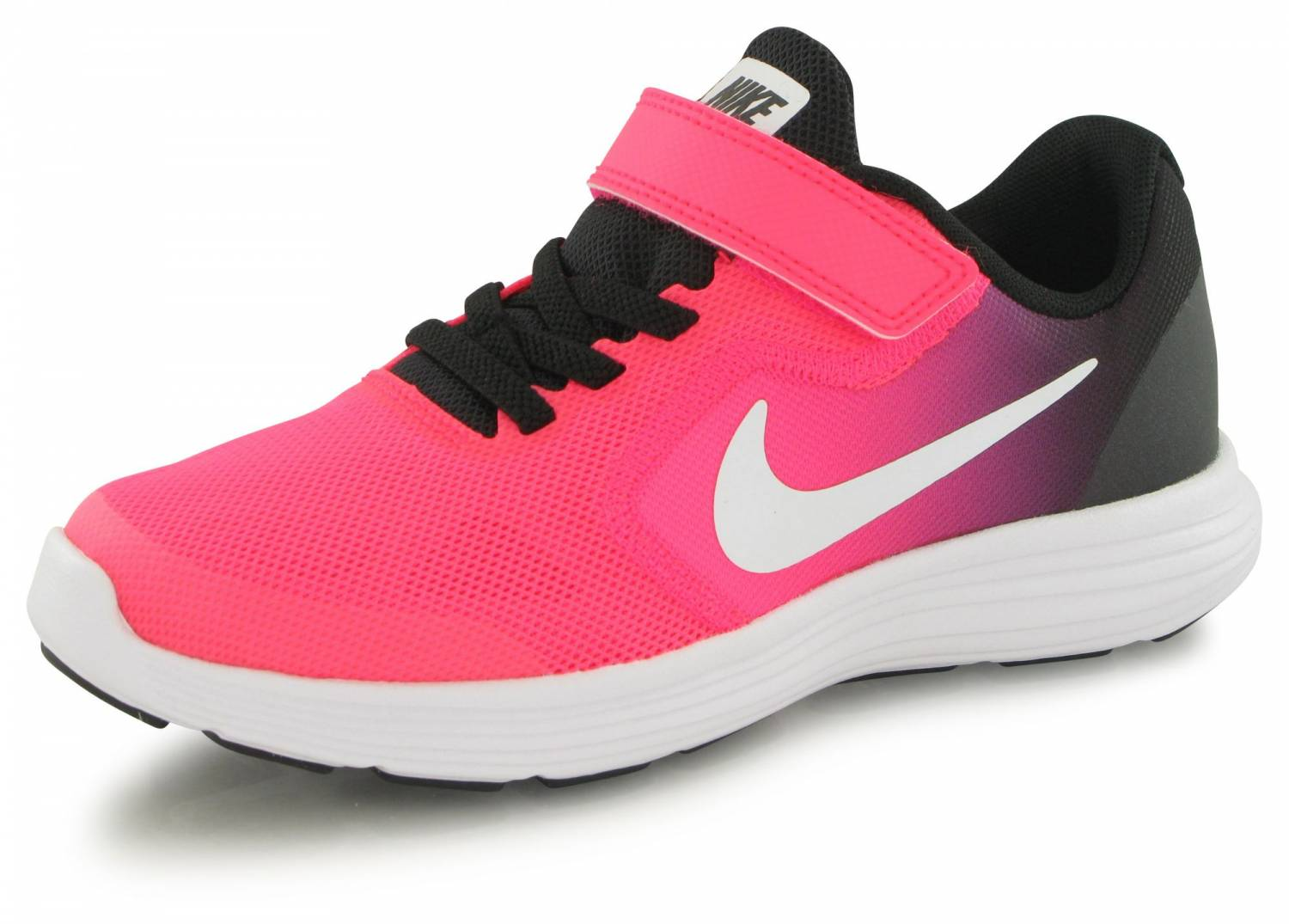 Rose 3 Junior Nike V Revolution thBdxsQCr