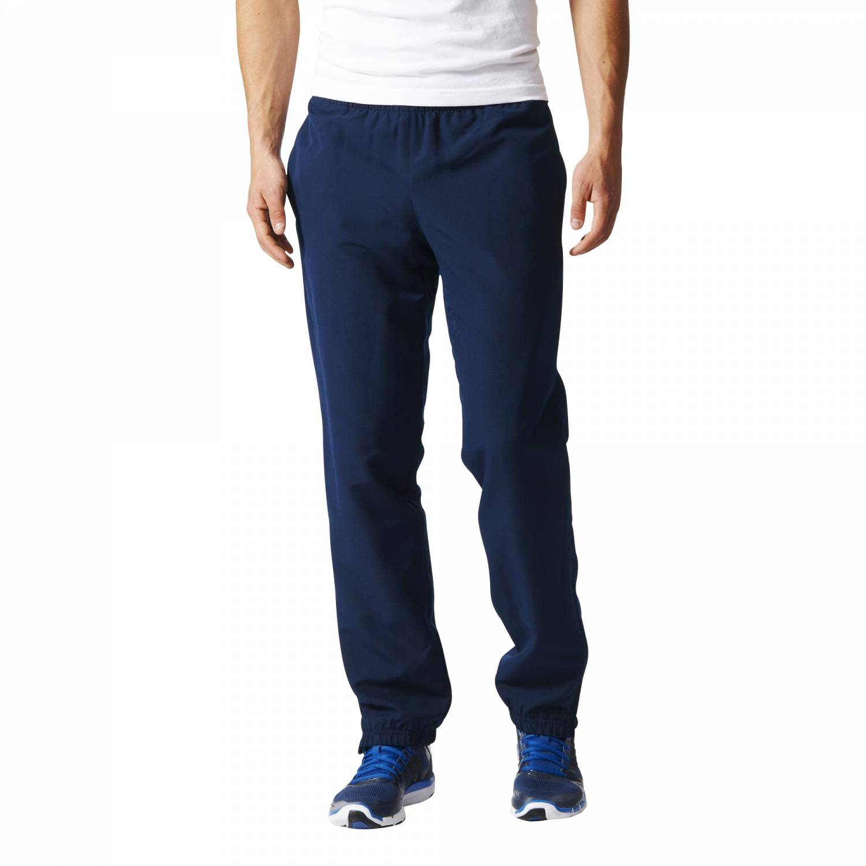 information pas cher obtenir nouveau pantalon essentials