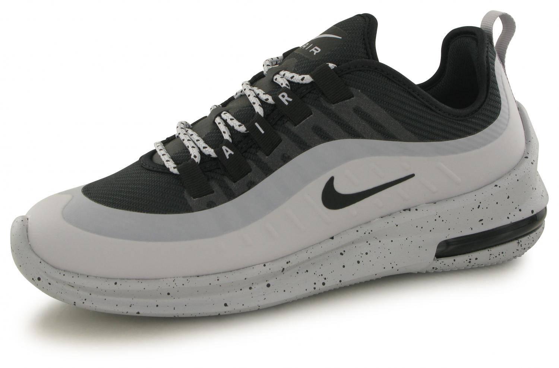 sneakers homme air max axis premium nike