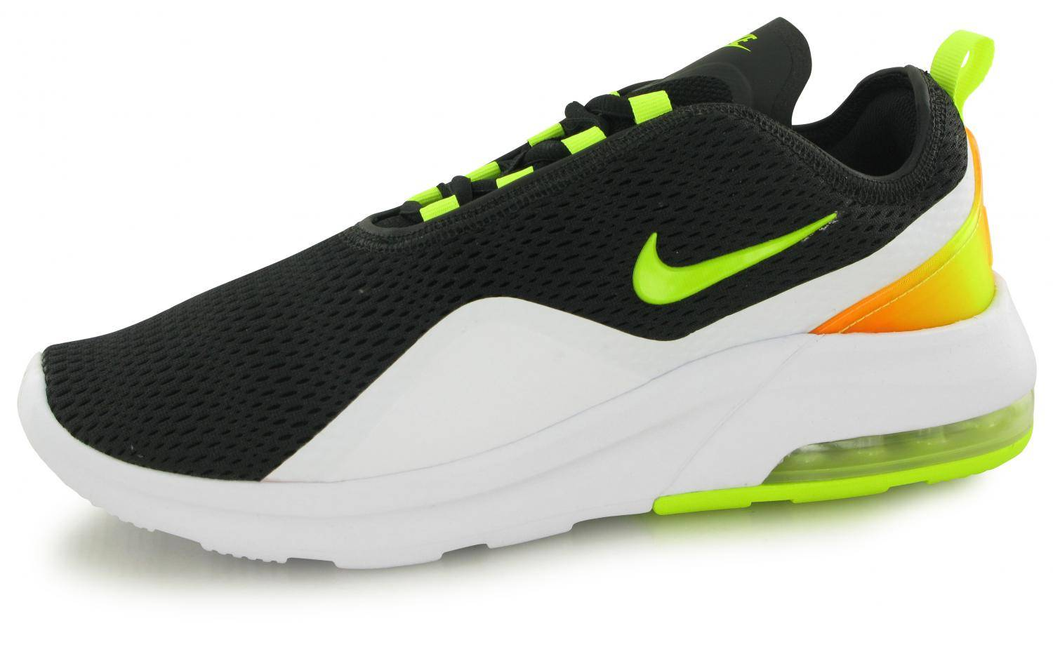 sneakers homme air max motion 2-nike