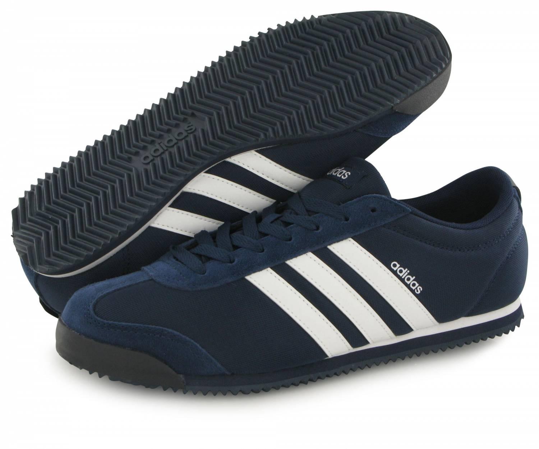 Adidas Neo Troc Navy