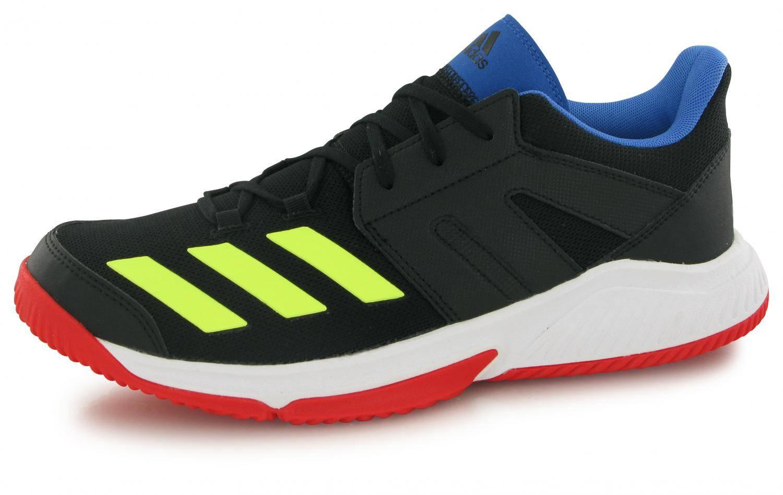 Adidas Adidas Noir Essence Essence Adidas Volt Essence Volt Noir Noir 80mwyNOvn