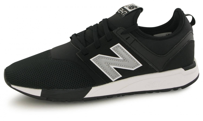 new balance mrl247 noir