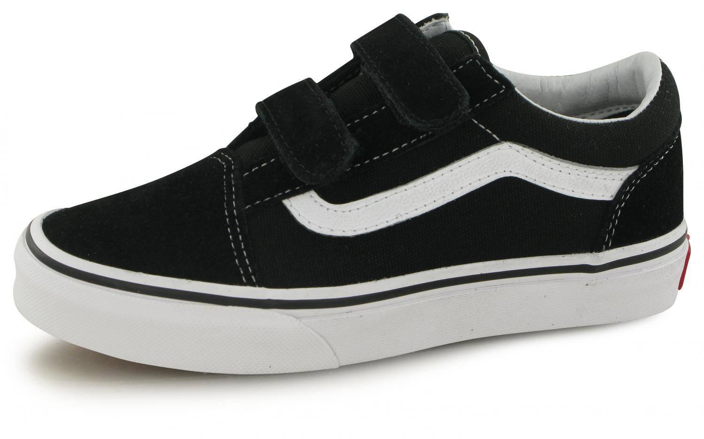 VANS Low Tops. #vans #shoes #low tops | Militaire