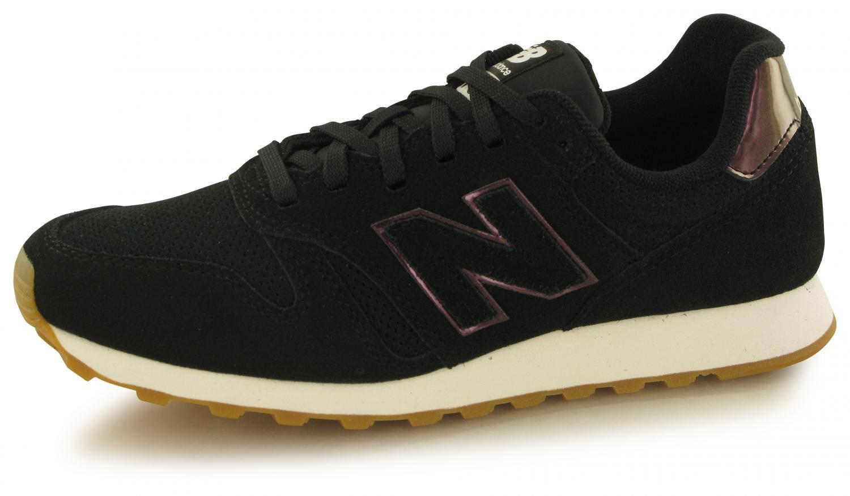 new balance wl 373 noir