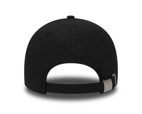 Casquette New Era Casquette Flawless Ny Yankees Noire