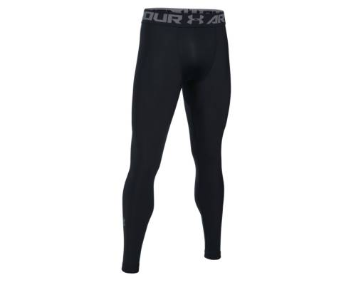 Collants Under Armour Armour 2.0 Comp Noir