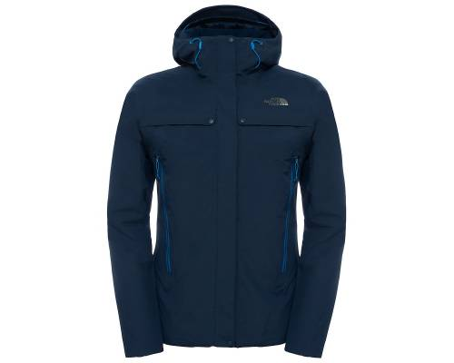 Veste The North Face Torendo Navy