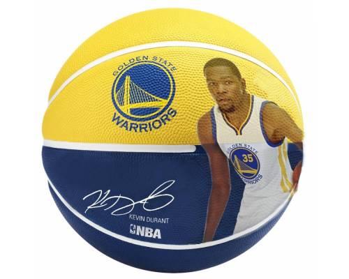 Ballon Spalding Nba Kevin Durant T7