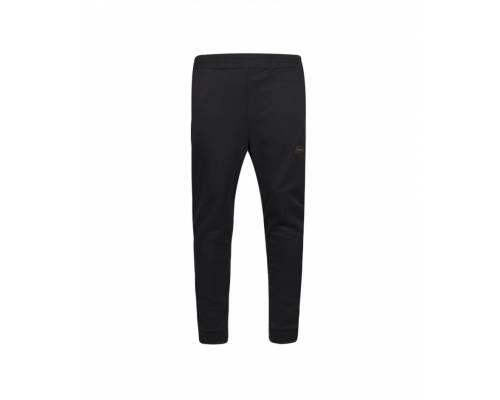 Pantalon Unkut Dallas Noir