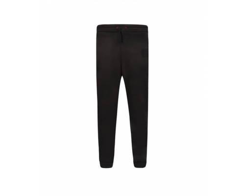 Pantalon Unkut Roma Noir
