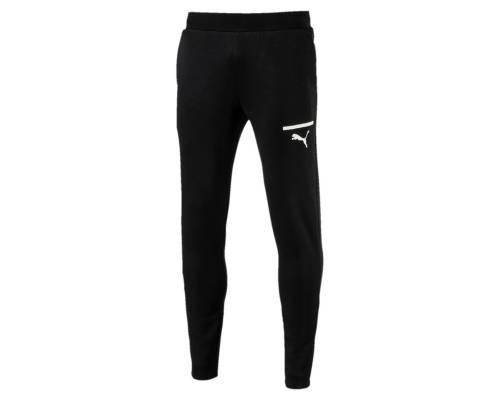 Pantalon Puma Evo Core Noir