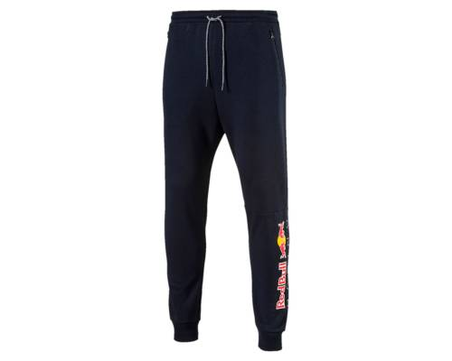 Pantalon Puma Red Bull Racing Sweat Eclipse