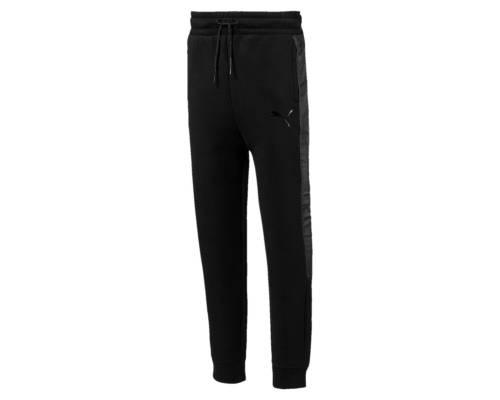 Pantalon Puma Evo Noir