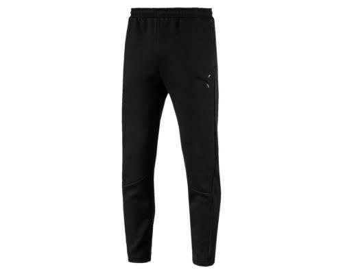 Pantalon Puma Evostripe Move Noir