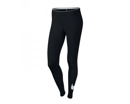 Collants Nike Sportswear Legging Club Noir