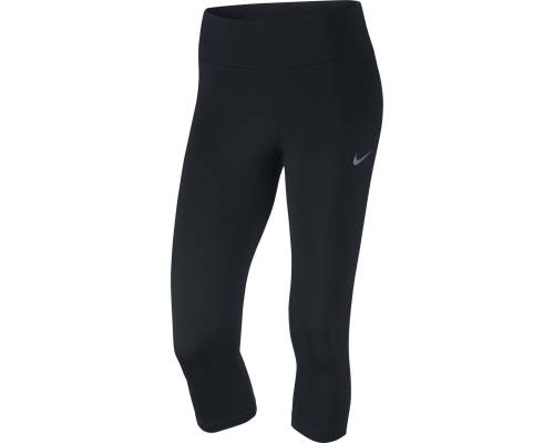 Collants 3/4 Nike Pwr Essential Df Noir