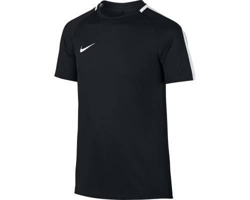 Maillot Nike Academy Dry Noir