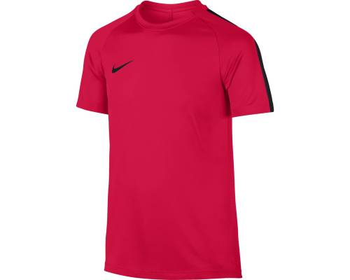 Maillot Nike Academy Dry Rouge