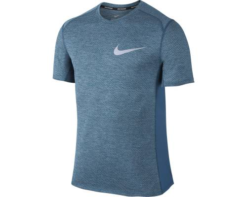 T-shirt Nike Dry Miller Cool Armory Jay