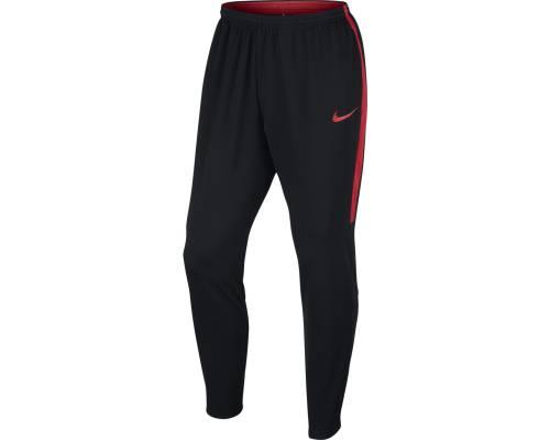 Pantalon Nike Academy Kpz Noir / Rouge