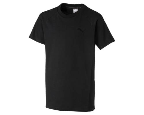 T-shirt Puma Evostripe Move Noir