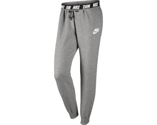 Pantalon Nike Nsw Av15 Gris