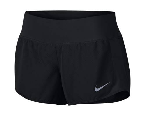 Short Nike Nk Dry Noir