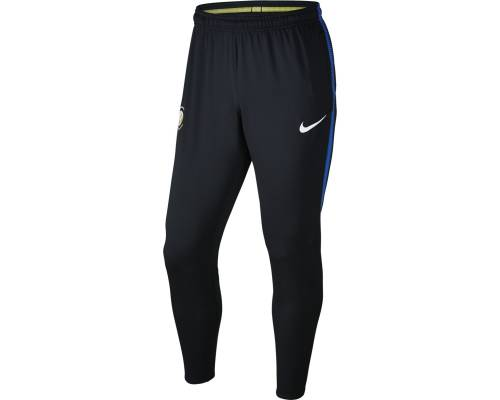 Pantalon Nike Inter Milan 2017-18 Noir