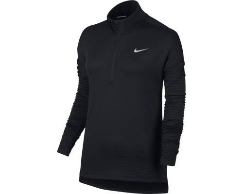T-shirt Nike Therma Sphere Noir