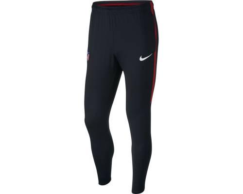 Pantalon Nike Atletico Madrid 2017-18 Noir