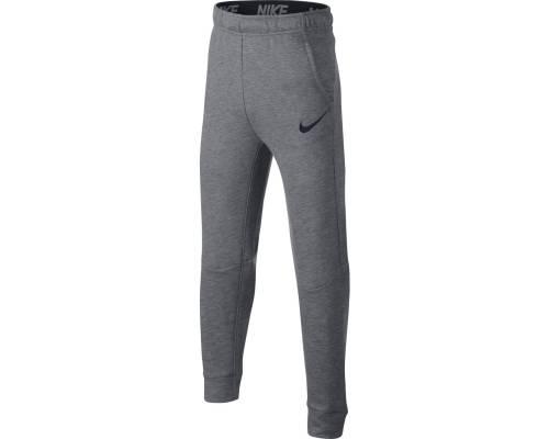 Pantalon Nike Nk Dry Gris / Noir