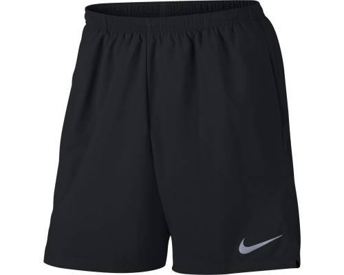 Short Nike Flex Challenger Noir