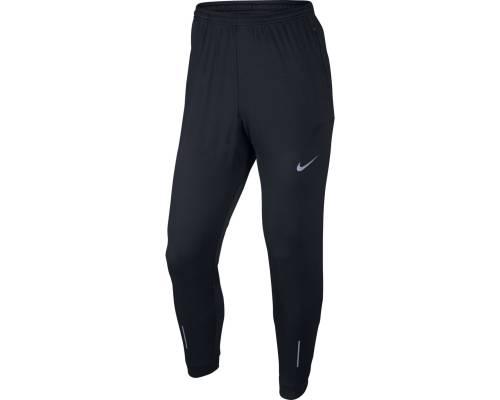 Pantalon Nike Essential Knit Noir