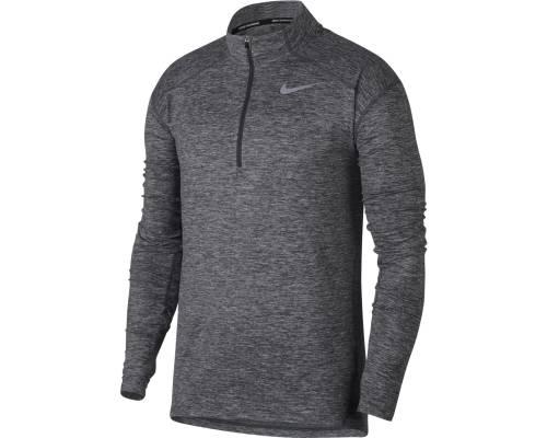 Training top Nike Dry Element Hz Gris