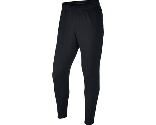 Pantalon Nike Dry Squad Kpz Noir