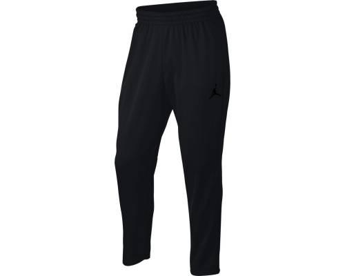 Pantalon Nike 23 Alpha Therma Noir