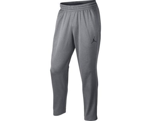Pantalon Nike 23 Alpha Therma Gris / Noir