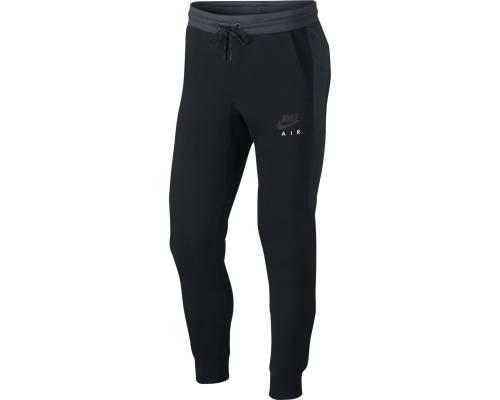 Pantalon Nike Nsw Jogger Flc Air Noir
