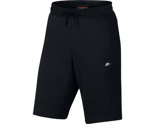 Short Nike Nsw Modern Noir