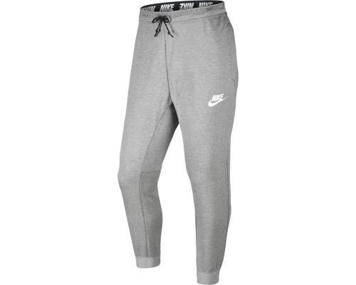 Pantalon Nike Nsw Advance 15 Gris