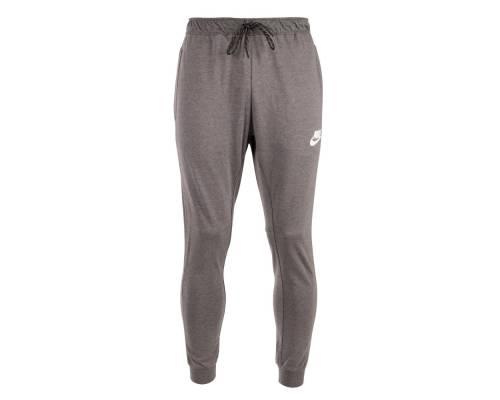 Pantalon Nike Nsw Av15 Charbon