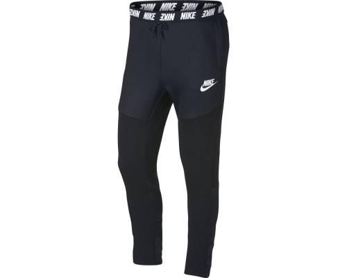 Pantalon Nike Nsw Av15 Oh Noir