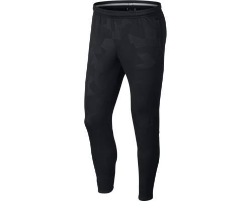 Pantalon Nike Squad Kpz Gx Noir