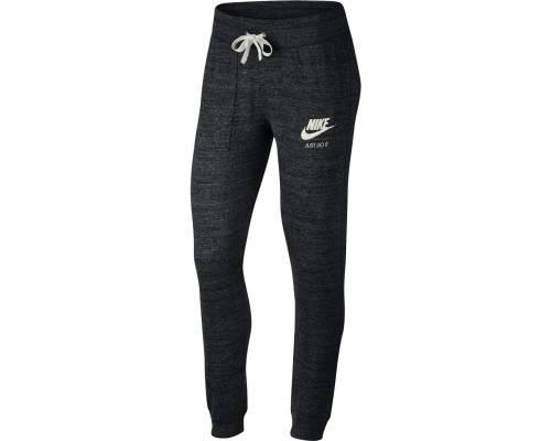 Pantalon Nike Nsw Gym Vintage Noir