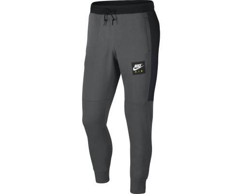 Pantalon Nike Sportswear Jogger Air Gris