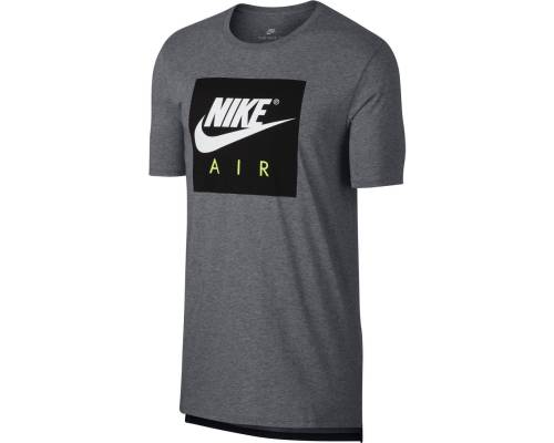 T-shirt Nike Sportswear Air Sport Crew