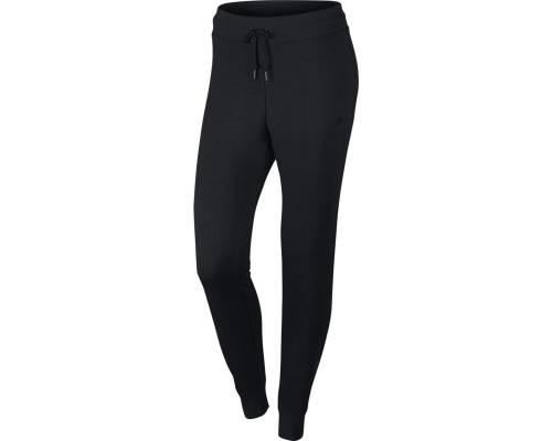 Pantalon Nike Nsw Modern Noir