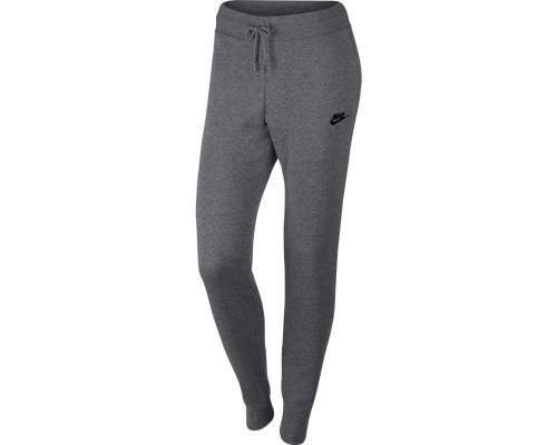 Pantalon Nike Nsw Modern Gris